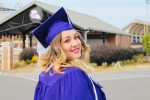 What to Expect from Your Newly Hired College Graduate